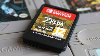 7 Cosas Buenas Malas Y Que Quiza No Sabes De Nintendo Switch