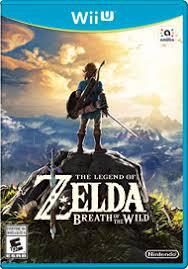 Opinion Wii U Gano El Juego Del Ano Y Nadie Se Dio Cuenta Retrus Gamer