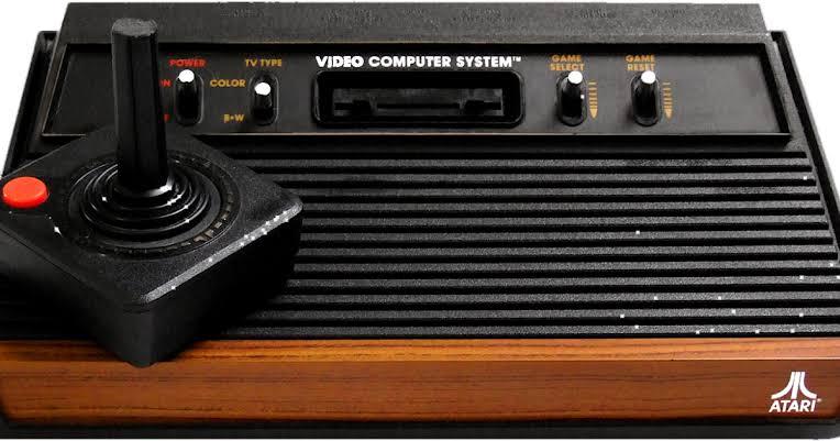 5 Juegos De Atari 2600 Que Han Envejecido Bastante Bien Retrus Gamer